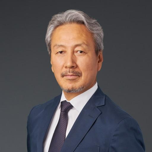 Straits Financial LLC Names Gene Orr Chief Executive Officer