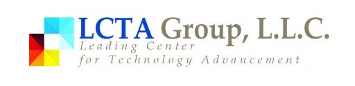 LCTA Group, LLC Achieves Significant Energy Savings for Southern California Grocery