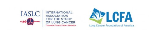 Two Women Scientists Granted $400k for Promising Lung Cancer Research