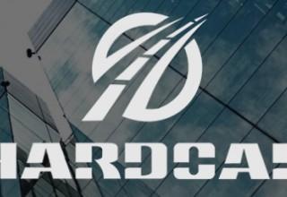 HARDCAR Distribution