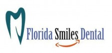 Florida Smiles Dental Recommends Dental Cleanings for Many Every 3 to 4 Months in 2020.