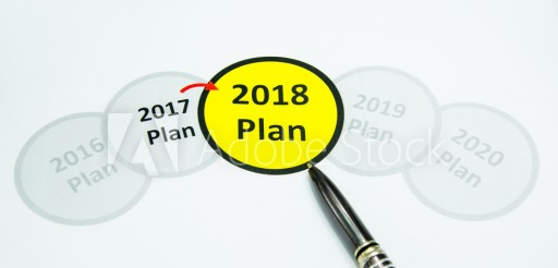 Small Business Funding Solutions: What to Do Differently in 2018
