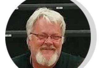 Mike Kugler