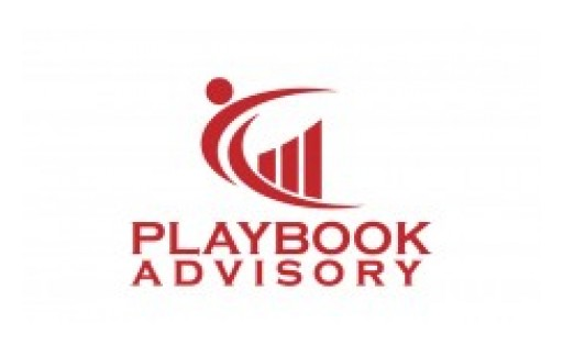 Playbook Advisory Kicks Off 2018 With Sale of Two Businesses in January