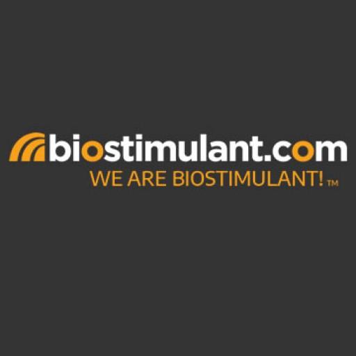 Italpolllina Announces Launch of Biostimulant.com