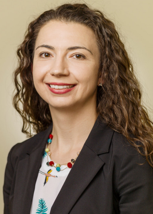 Jennifer DiVeterano Gayle, Esq. Named Recipient of the Pennsylvania Bar Association's Real Property, Probate and Trust Law Section 2021 Trailblazer Award