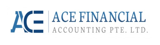 Ace Financial Accounting Offers Company Secretarial and Tax Services in Singapore