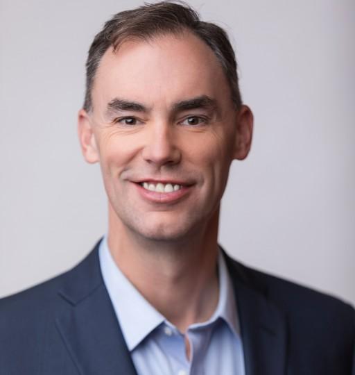 TRPN DirectPay Inc. Appoints Jarrett T. Jedlicka as CEO