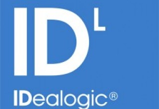 IDealogic Brand Lab