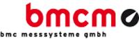 BMC Messsysteme GmbH (bmcm)