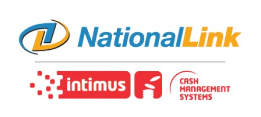 NationalLink and Intimus International Form an Exclusive Strategic Partnership for the North American Smart Safe Market