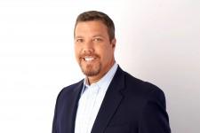 Rob Bochicchio, EVP, Media Innovation & Strategy, Marketsmith Inc.