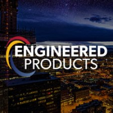 Engineered Products Denver, Colorado
