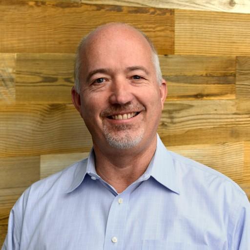 Digital Insurance Broker Mylo Welcomes Jon Carlson as Chief Operating Officer