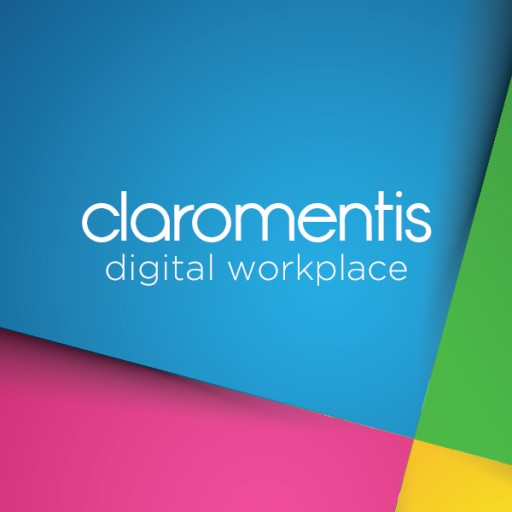 Claromentis Expands Its Presence in Singapore With New Partner PleoData