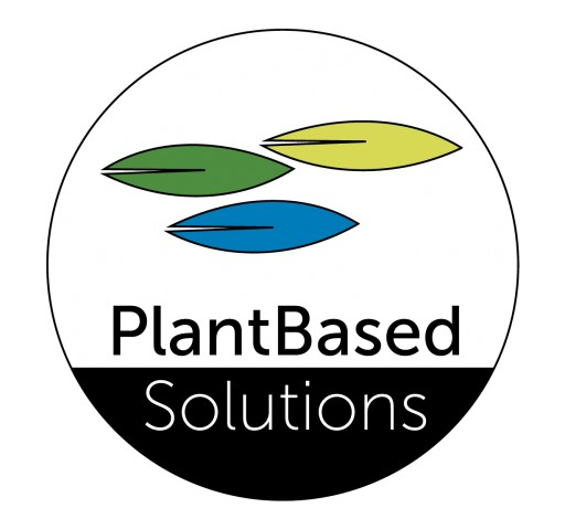 PlantBased Solutions Partners With GlassWall Syndicate to Host Historic Plant-Based Investment Event