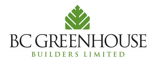 BC Greenhouse Builders Celebrates 65th Anniversary; Marks Occasion With Once in a Lifetime Anniversary Sale