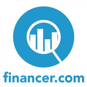 Financer.com Limited