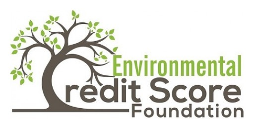 Environmental Credit Score Foundation Refutes Affiliation With Political Parties