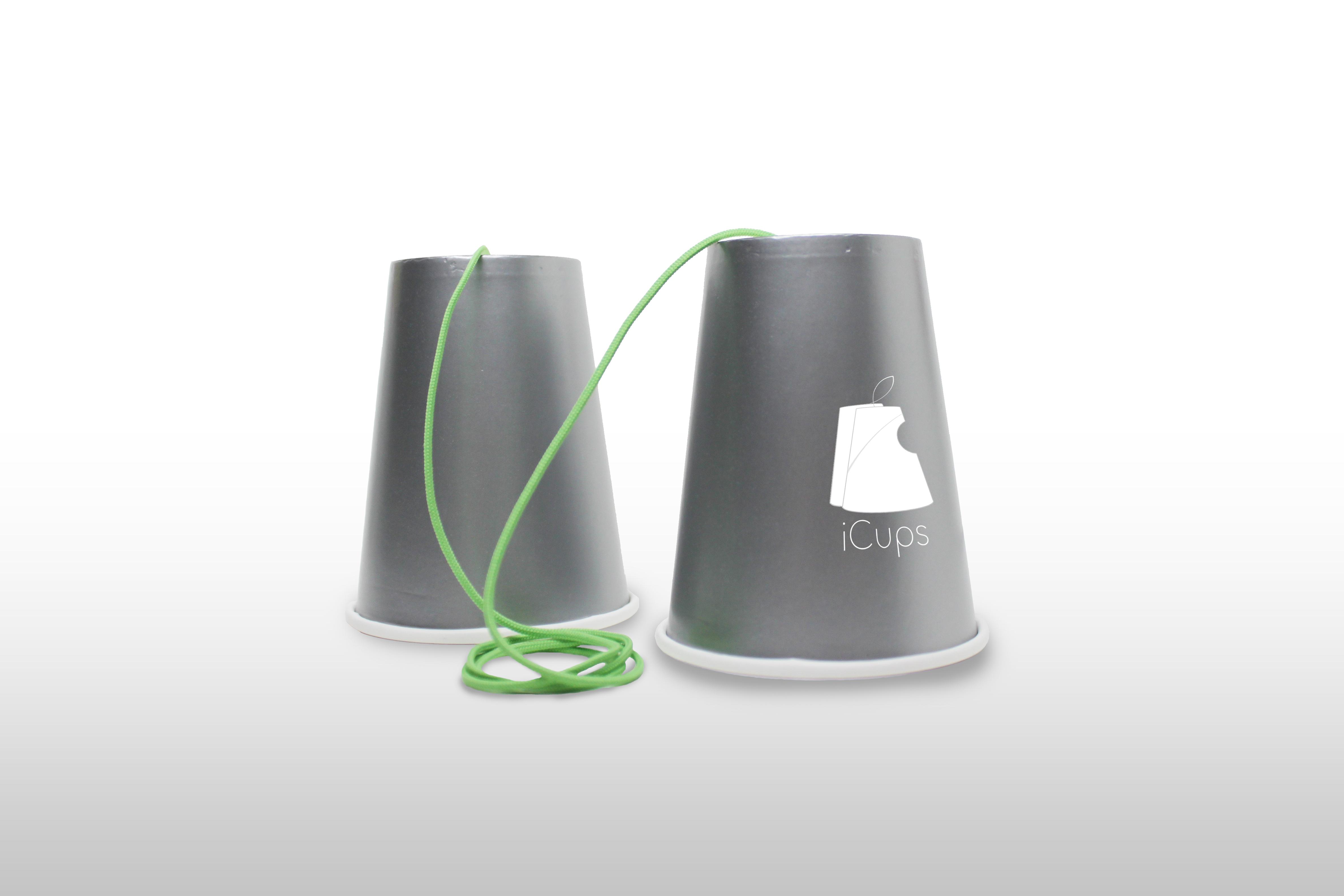 Apple-inspired Gag Gift Secures Fully
