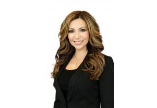 Maryam Parman, SuperWoman Superlawyer