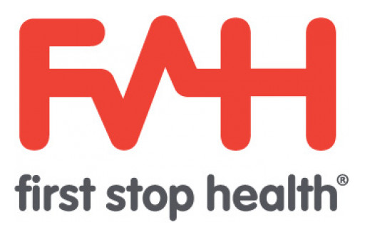 First Stop Health Adds Elena Gambon to Lead Business Development for Growing Virtual Care Company
