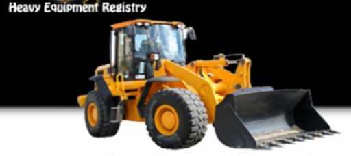 Heavy Equipment Registry Puts a Range of Used Farm Equipment Up for Sale