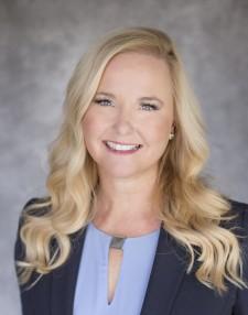 Carrie Prieto, Managing Broker, Premier Sotheby's International Realty