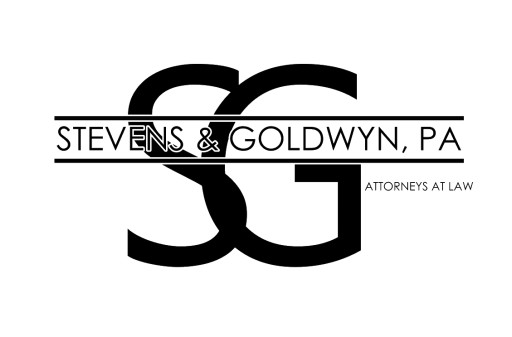 Stevens & Goldwyn, P.A. Discuss the Criteria Needed to Successfully Evaluate a Law Firm