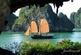 Halong Bay Cruise - Halong Bay Tour in Vietnam
