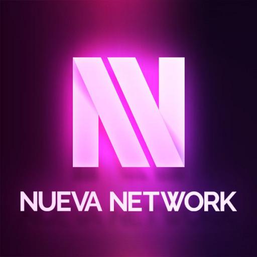 Elena Mejido de la Paz Joins Nueva Network as Network Sales Manager