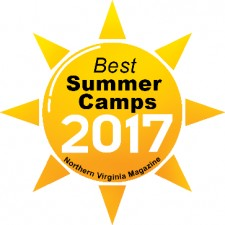 Best Summer Camps