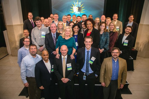 T.E.N. Announces Winners of the 2019 ISE® Southeast Awards