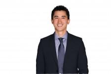 Joe Cabrall, VP, Correspondent Operations, CMG Financial