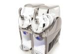 iSlush - Silver Color
