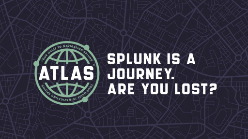 Kinney Group, Inc. Launches Atlas, a Groundbreaking Platform That Empowers Rapid Success With Splunk
