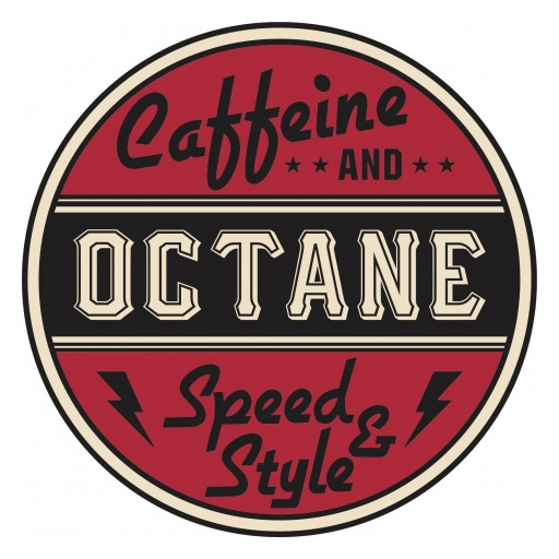 'Caffeine and Octane' Returns to NBC Sports Network for Season Three