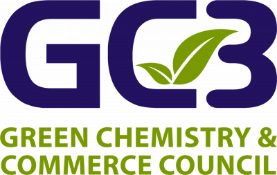 Green Chemistry & Commerce Council (GC3)
