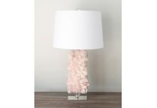 The Devotion Lamp