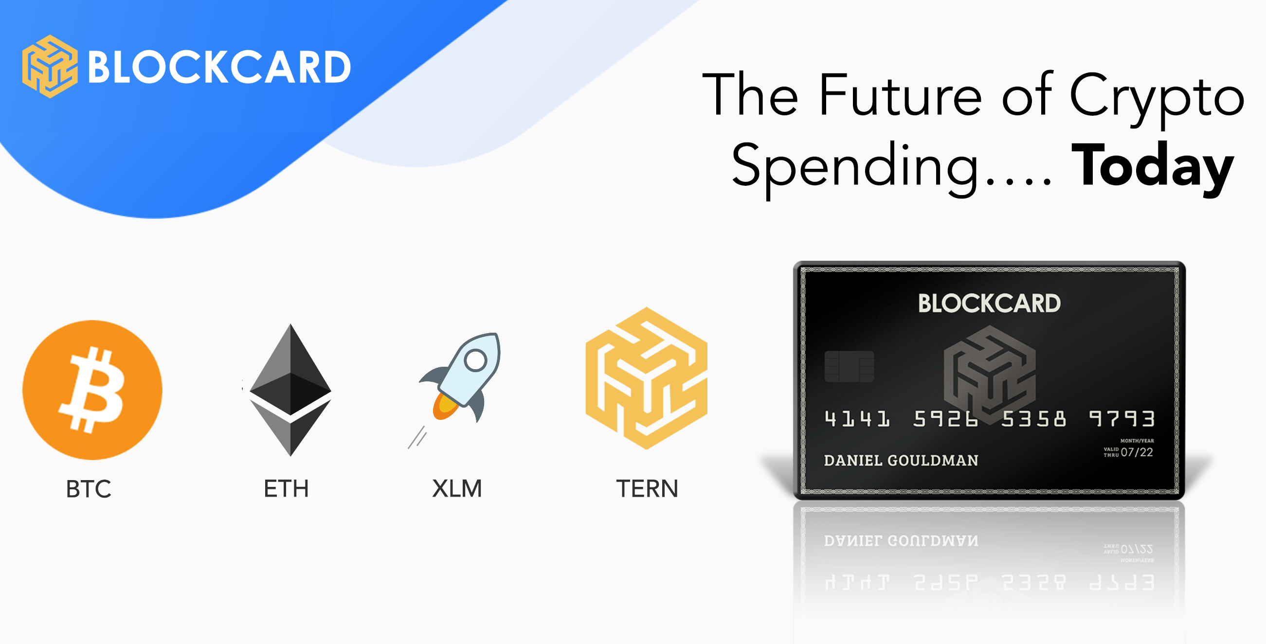 How to limit spending on cryptocurrency