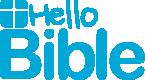 HelloBible, LLC.