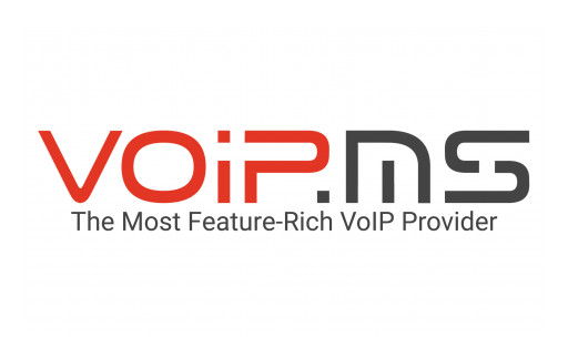 VoIP.ms Named a VoIP Provider Leader in G2 Summer 2021 Awards