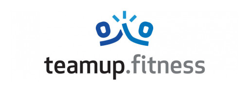TeamUp Fitness, a Newswire Guided Tour Client, Featured in Wall Street Journal Article About Niche Dating Apps