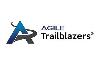 AgileTrailblazers