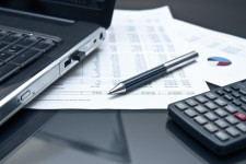 MBS Accountancy Best Accounting Firm - Forbes
