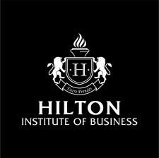 Hilton Institute of Business