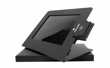 Payment Stand for iPad 10.2 (w/Swivel)