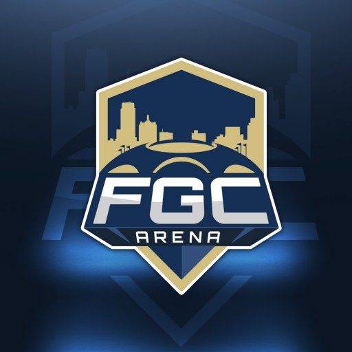 2018 Crypto Highlight: Fantasy Gold Coin Introduces FGCarena to E-Gamers in a Big Way