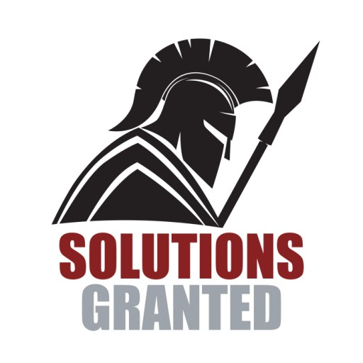 Solutions Granted, Inc. Releases New MDR Solution to Serve MSP Cybersecurity Needs