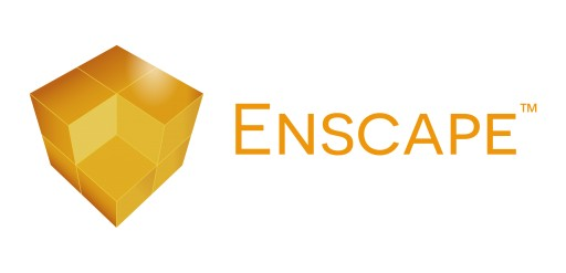 71 Out of the Top 100 Architectural Firms Are Customers of Enscape After Only Two Years